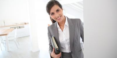 3 Signs You Should Buy a Real Estate Franchise, Kane, Iowa