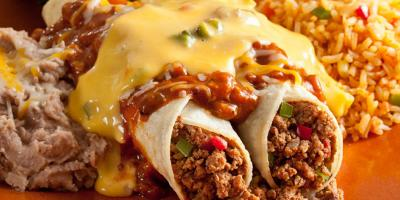 Why Mexican Food Is Perfect for Catered Luncheons, Milford, Connecticut