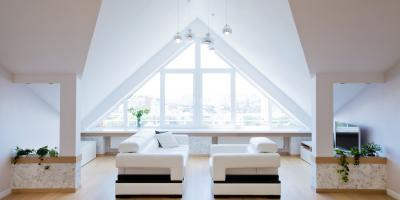 How to Plan for Your Home Addition, Milford, Connecticut