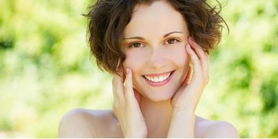 Use PRP Injection to Safely Remove Acne Scars, Milford, Connecticut
