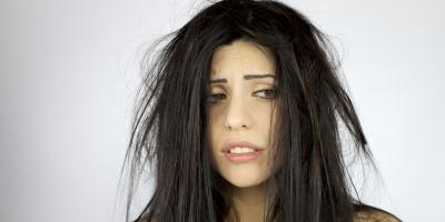 Milford Hairstylists Provide Useful Tips for Preventing Greasy Hair , Milford, Ohio