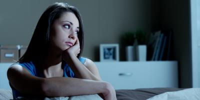 5 Ways to Adjust Your Bedtime Routine to Prevent Insomnia, Norwalk, Connecticut