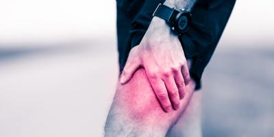 Can a Chiropractor Ease Leg Pain?, Miami, Ohio
