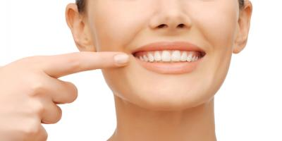 Your Milford Dentist Explains 7 Invisalign Benefits, Miami, Ohio