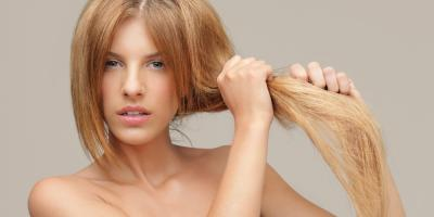 Milford Beauty Salon Shares 3 Causes of Breakage & Split Ends, Milford, Ohio