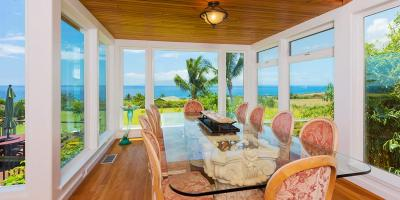 3 Home Remodeling Ideas to Make Your House a Home, Ewa, Hawaii