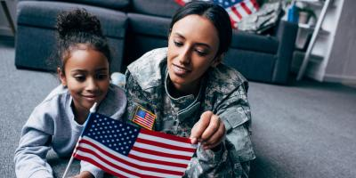Top 3 Tips From a Military Moving Company for Relocating, Honolulu, Hawaii