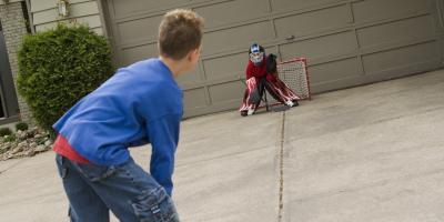 5 Safety Guidelines for Your Garage Door , Milwaukee, Wisconsin