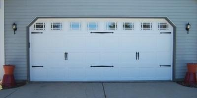 3 Ways New Garage Doors Produce a High ROI, Milwaukee, Wisconsin