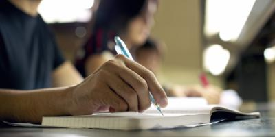 3 Strategies Tutors Recommend for ACT & SAT Prep, Hackensack, New Jersey