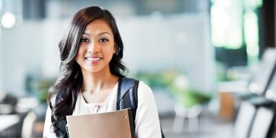 A Missouri Bank Answers Your Student Loan FAQs, Mineral Point, Missouri