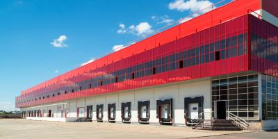 Top 3 Facts to Know Before Choosing a Storage Facility, Kalispell, Montana