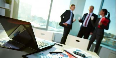 3 Tips for Detecting Small Business Fraud, Minneapolis, Minnesota