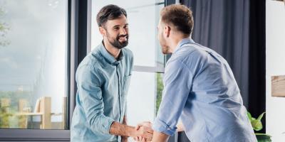4 Types of Insurance Every Business Needs, Edina, Minnesota
