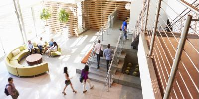 Find the Ideal Business Location With MN's Commercial Real Estate Pros, Minneapolis, Minnesota