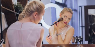 5 Tips for Getting Ready for Date Night, Maryland Heights, Missouri