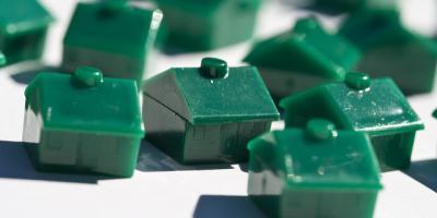 Get Stress-Free Home Refinancing With Rainbow Mortgage, Edina, Minnesota