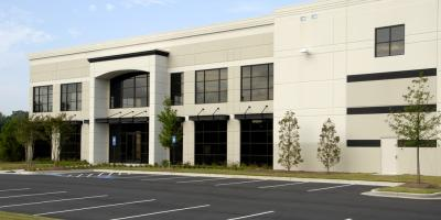 Commercial Real Estate: 4 Essential Elements of a Property Lease, Minneapolis, Minnesota