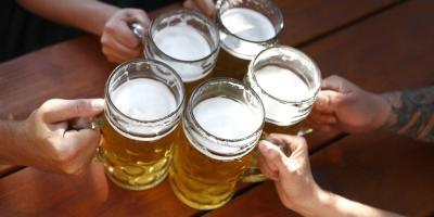 3 Qualities That Set Craft Beer Apart, Minneapolis, Minnesota