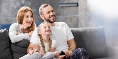 3 Benefits of a Home Air Purifier With UV Light, Crystal, Minnesota