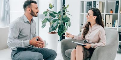 Why Matchmaking Is More Effective Than Online Dating, Atlanta, Georgia