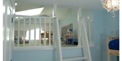 3 Aspects to Consider Before Your Attic Finishing Project Begins, Crystal, Minnesota
