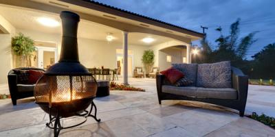 3 Reasons to Add a Patio to Your Home This Summer, Plymouth, Minnesota