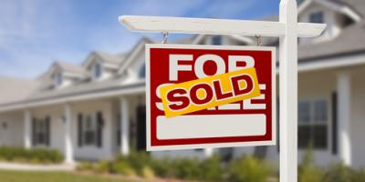 Buying & Selling a Home in Today's Real Estate Market, Zimmerman, Minnesota
