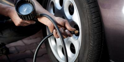 The Top 3 Car Maintenance Mistakes to Avoid at All Costs, Honolulu, Hawaii