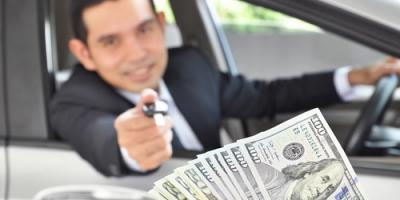 How to Determine Your Budget to Buy a Car, Islip, New York