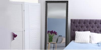 Why You Should Have Your Mirror Professionally Framed, Seattle, Washington