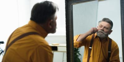 A Guide to Cleaning Dirty Mirrors, High Point, North Carolina
