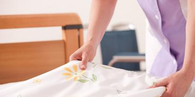 3 Tips for Preventing Bed Bugs, San Fernando Valley, California