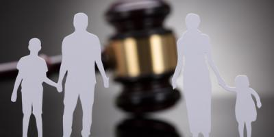 3 Important Facts About Mississippi Child Custody Laws, Southaven, Mississippi