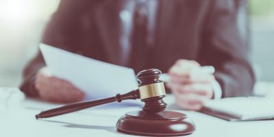 4 FAQ About Attorneys, West Plains, Missouri