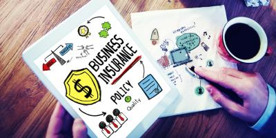 Why You Need Business Insurance When Starting a New Company , St. Paul, Missouri