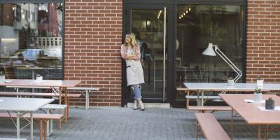 5 Types of Business Insurance to Consider When Opening a Restaurant, Houston, Missouri