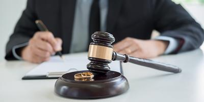 4 FAQs About Divorce in Missouri, Willow Springs, Missouri