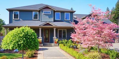 5 Home Renovation Ideas Perfect for Spring , Tesson Ferry, Missouri