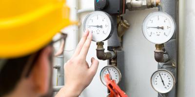 Why Regular HVAC Tuneups Are Important, Ozark, Missouri