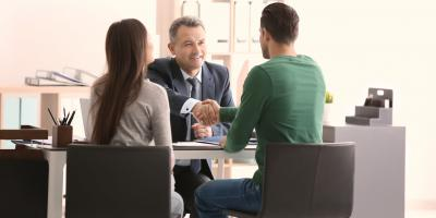 Top 3 Qualities to Look for When Vetting Insurance Agents, Florissant, Missouri
