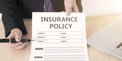 The Key Differences Between Insurance Brokers & Agencies , St. Paul, Missouri