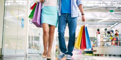 What to Know About Shopping Injuries & Premises Liability, St. Peters, Missouri