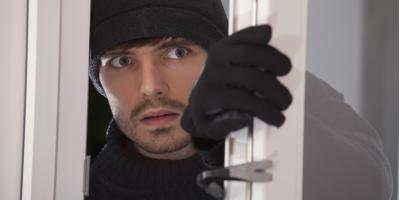 3 Reasons Everyone Needs a Home Security & Surveillance System, Dexter, Missouri