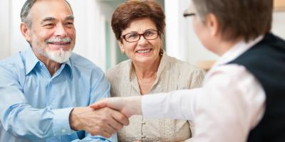 How Medicare Recipients Can Benefit From Working With A Local Independant Insurance Agent, West Plains, Missouri