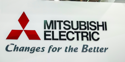 Up to $400 Instant Rebate on Mitsubishi Electric Systems, Wakefield, Massachusetts