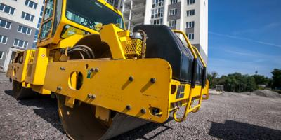 3 Tips to Reduce Residential & Commercial Paving Project Costs , Wasilla, Alaska