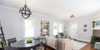 Single-Zone vs. Multi-Zone Ductless HVAC Systems, Ramtown, New Jersey