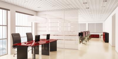 Top 3 Benefits of Hiring a Professional Cleaning Service, Phoenix, Arizona