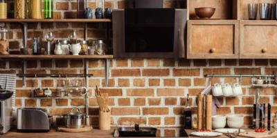 3 Ways to Add a Personal Touch to Your Kitchen Remodeling Project, Red Wing, Minnesota